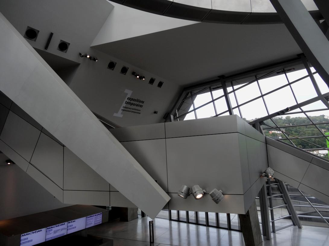 15 Musee Confluences Architecture Int